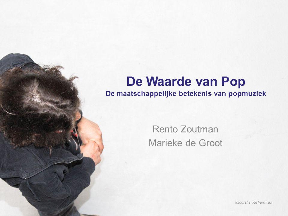 Rento Zoutman Marieke de Groot