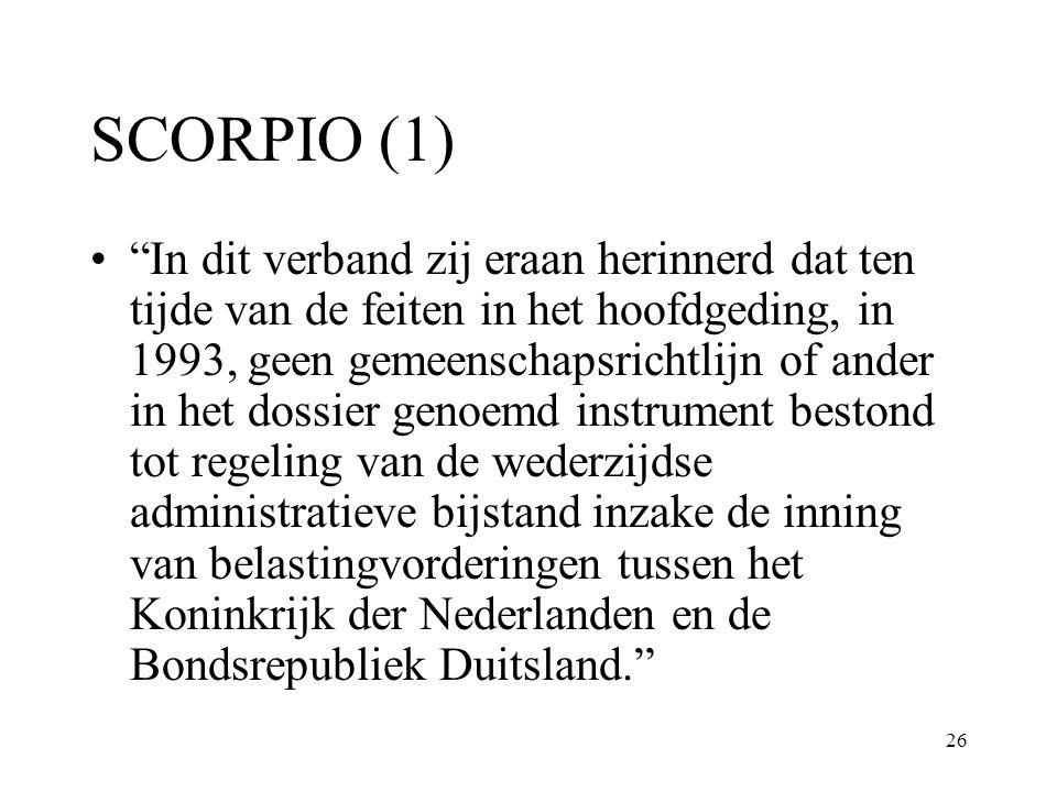 SCORPIO (1)