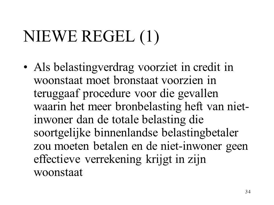 NIEWE REGEL (1)