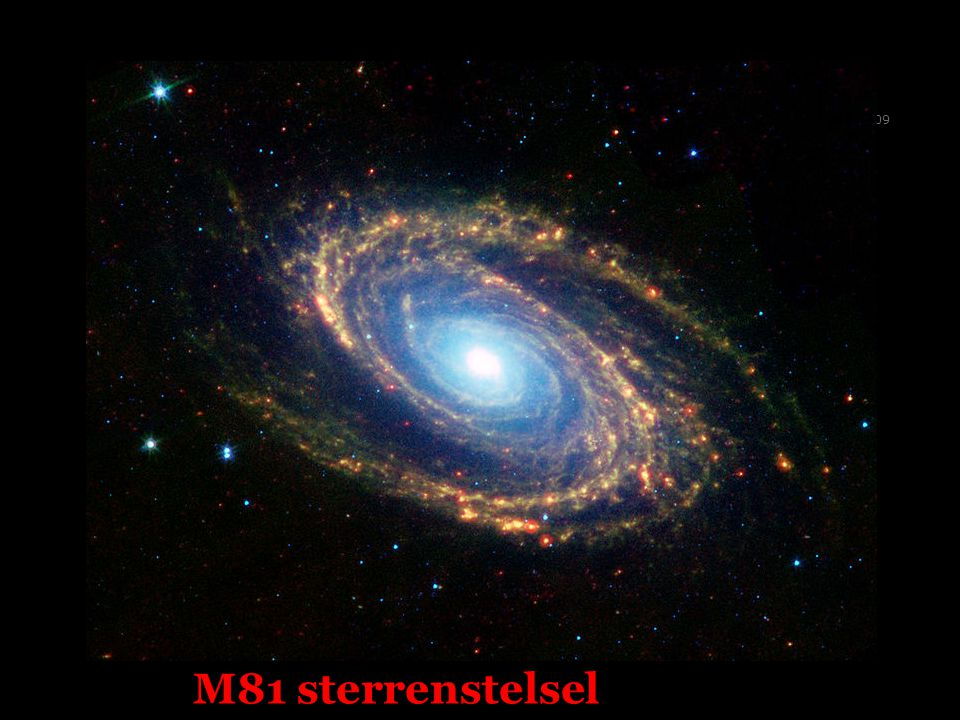 01/08/09 M81 sterrenstelsel 25 25 25
