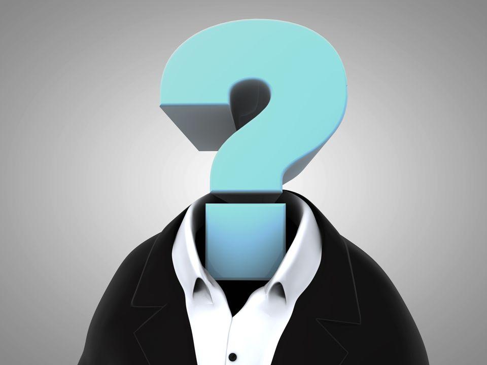 Vragen 10 min: vragen van studenten/docenten