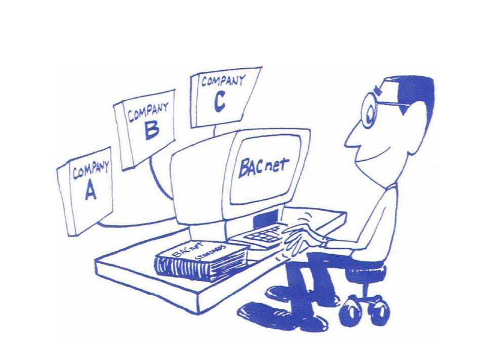 De wens : één overkoepelend beheersysteem voor alle installaties en locaties.
