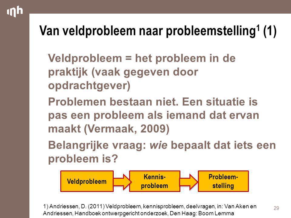 Van veldprobleem naar probleemstelling1 (1)