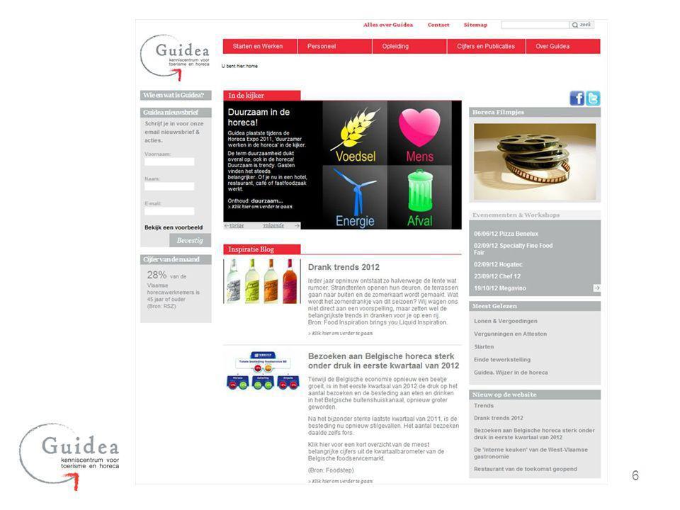 Presentatie Burgerschool 29-05-2012