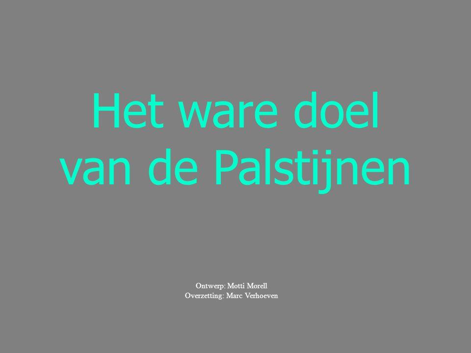 Overzetting: Marc Verhoeven