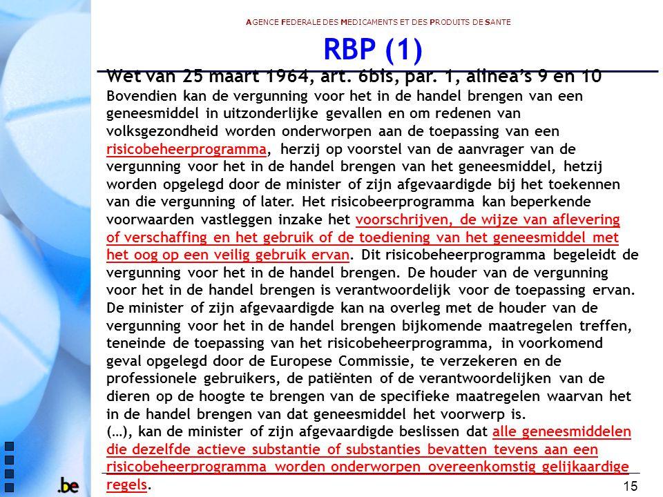 RBP (1)