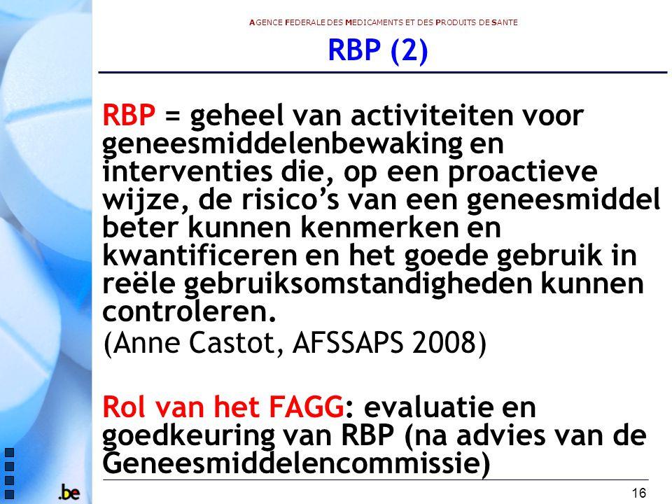RBP (2)