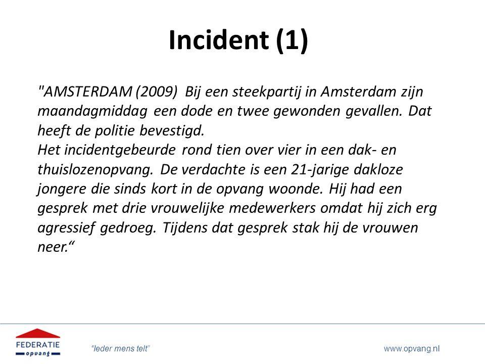 Incident (1)