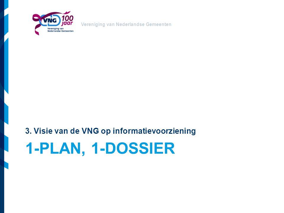 3. Visie van de VNG op informatievoorziening