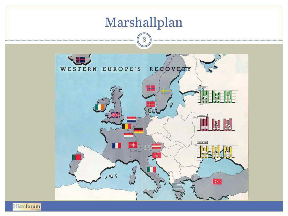 Marshallplan