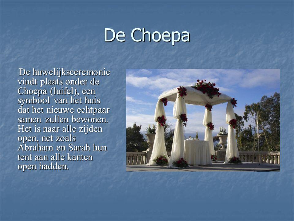 De Choepa