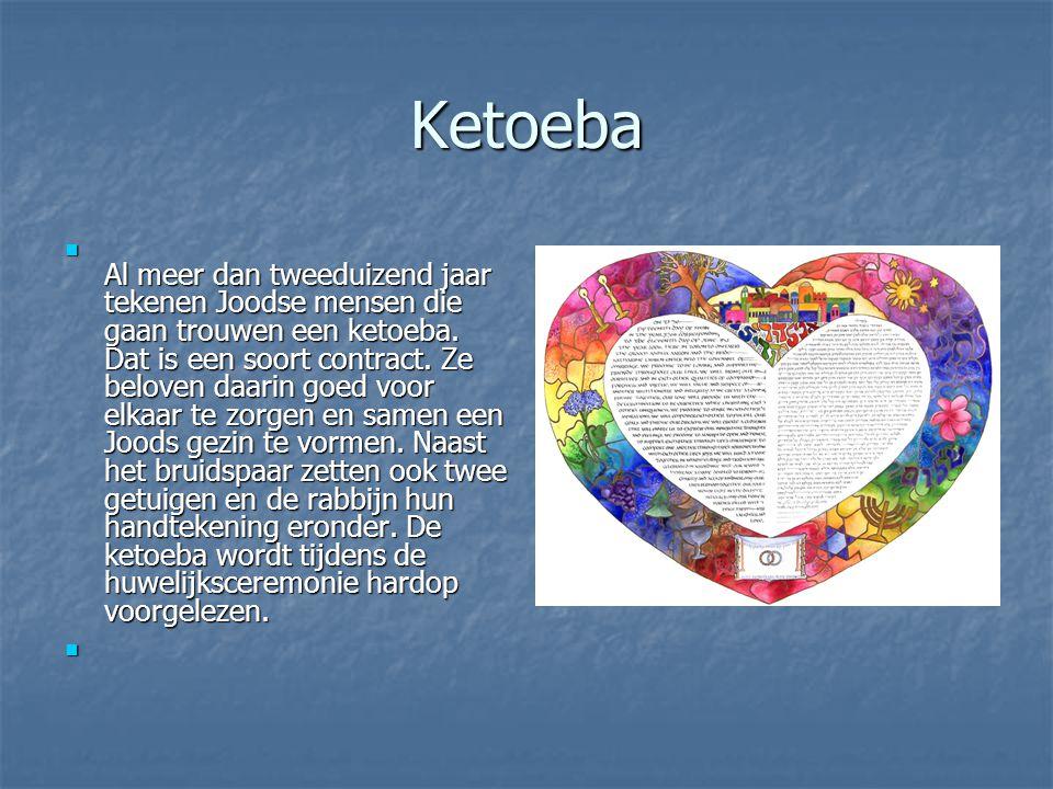Ketoeba