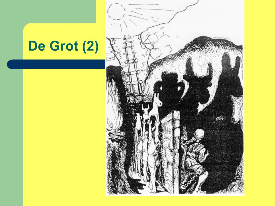 De Grot (2)