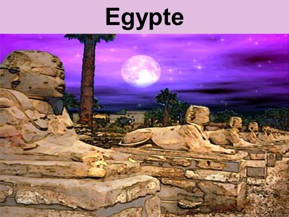 Egypte Dr Peet H Botha