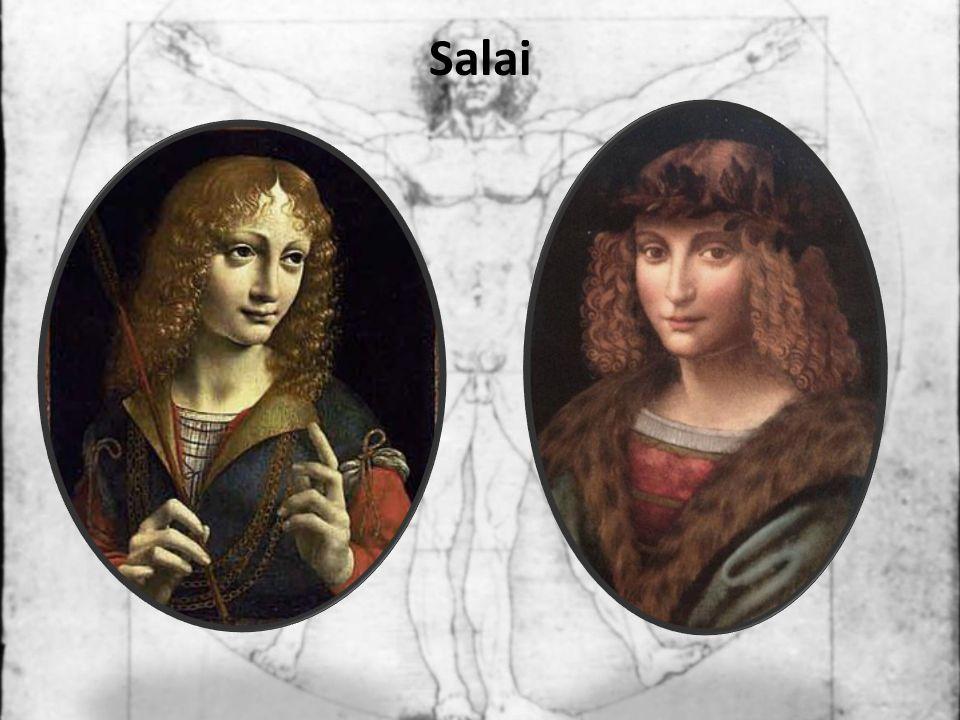Salai