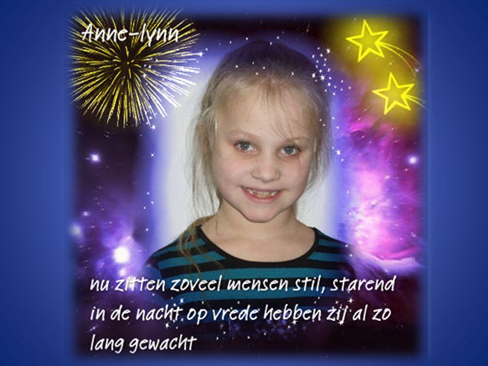 Anne-Lynn