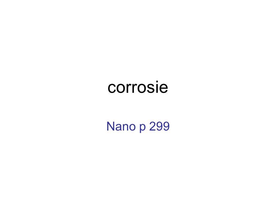 corrosie Nano p 299