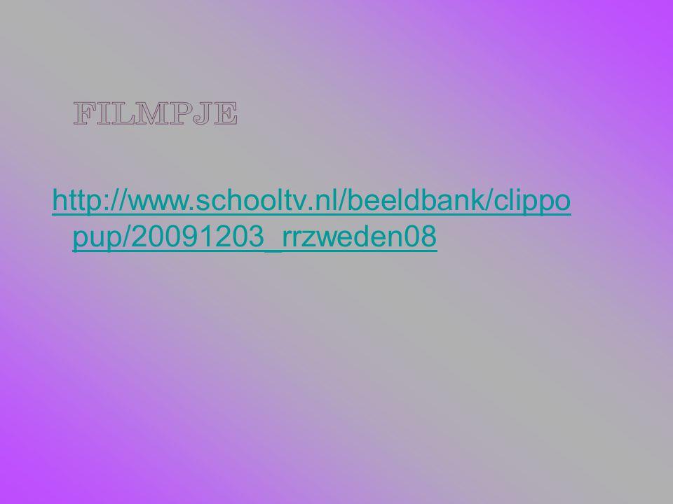 http://www.schooltv.nl/beeldbank/clippopup/20091203_rrzweden08