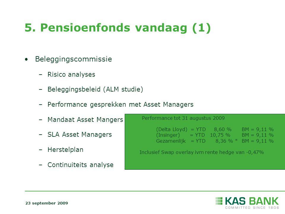 5. Pensioenfonds vandaag (1)