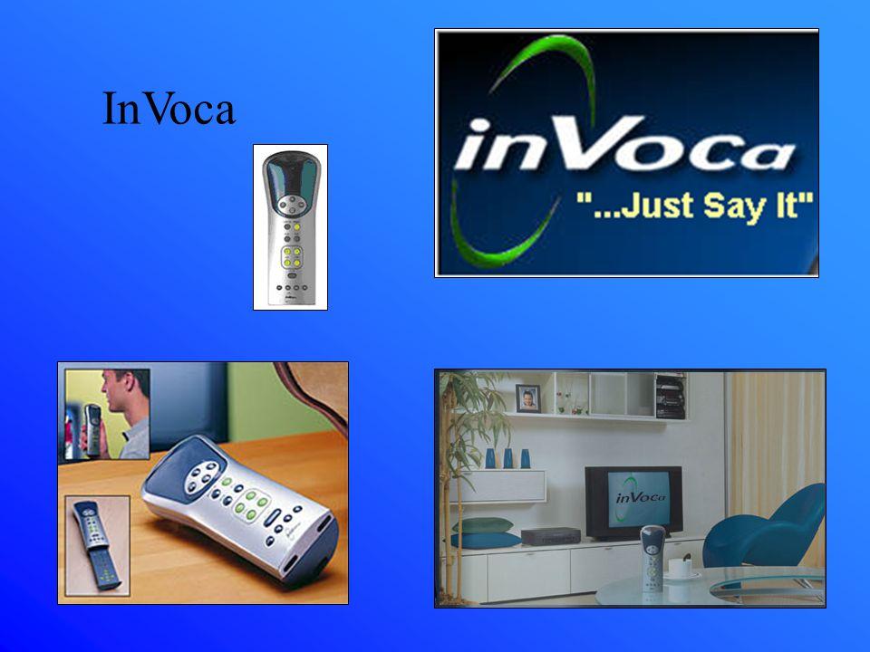 InVoca