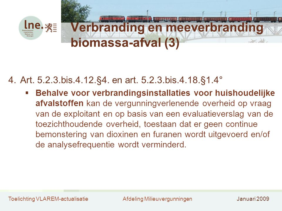 Verbranding en meeverbranding biomassa-afval (3)