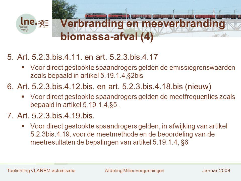 Verbranding en meeverbranding biomassa-afval (4)