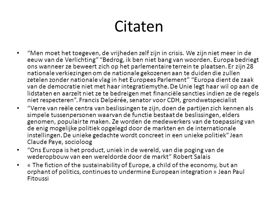 Citaten Democratie Queen : Citaten democratie lirik om over na te denken