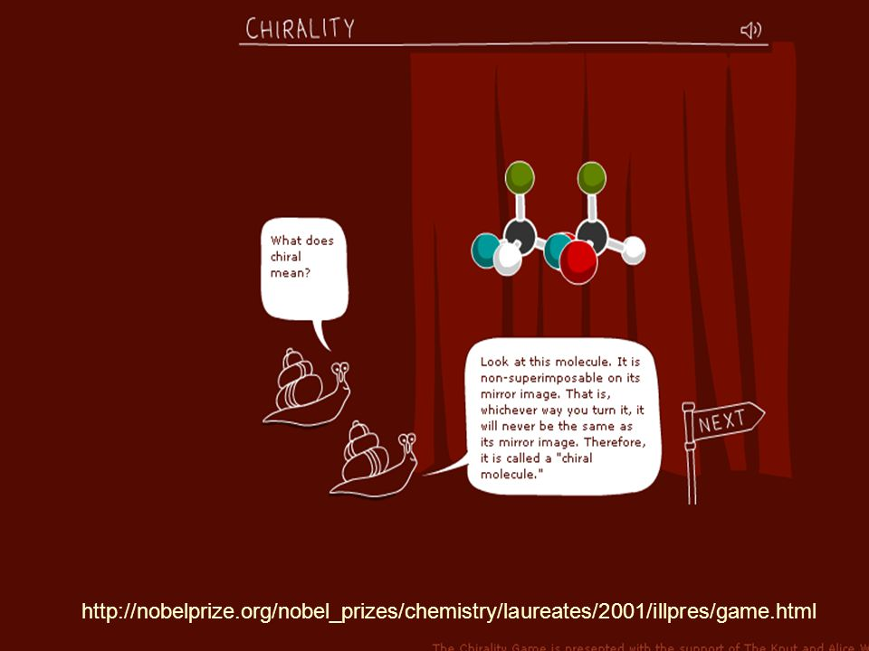 http://nobelprize.org/nobel_prizes/chemistry/laureates/2001/illpres/game.html