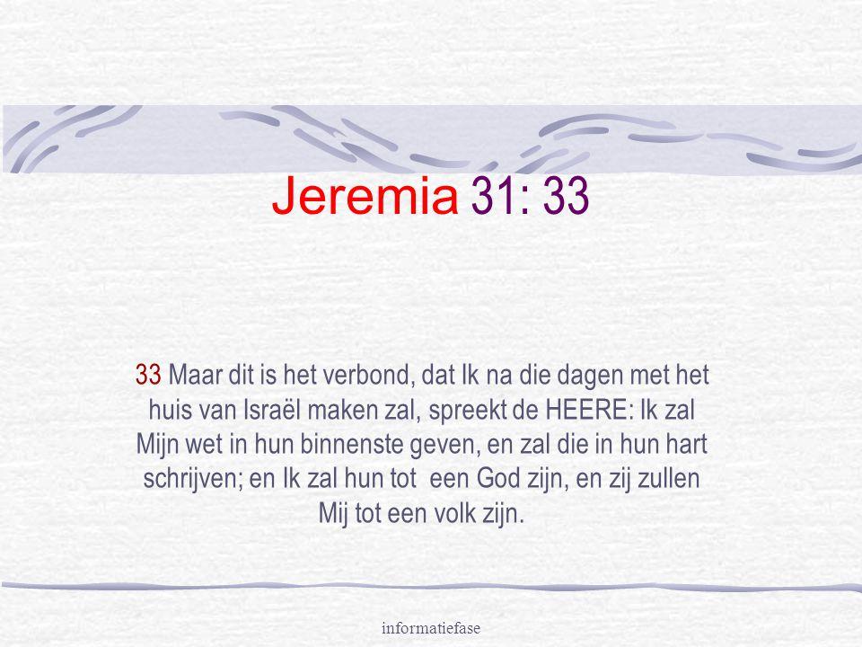 Jeremia 31: 33