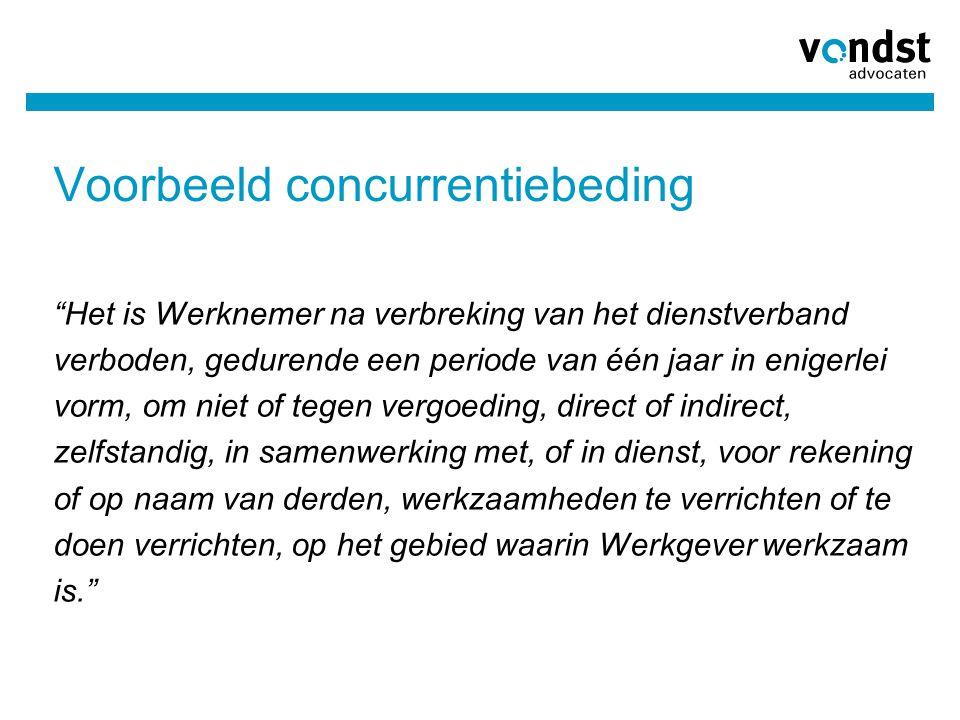 Amsterdam, 20 november 2008 Mr. Otto Swens, Vondst Advocaten   ppt