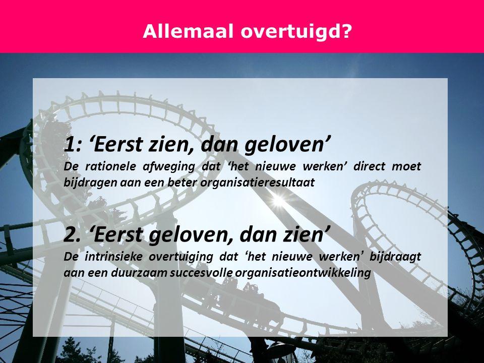 HRM en Strategie - Marcel Knotter 280306