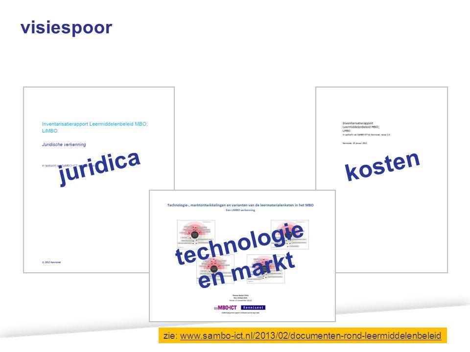 zie: www.sambo-ict.nl/2013/02/documenten-rond-leermiddelenbeleid
