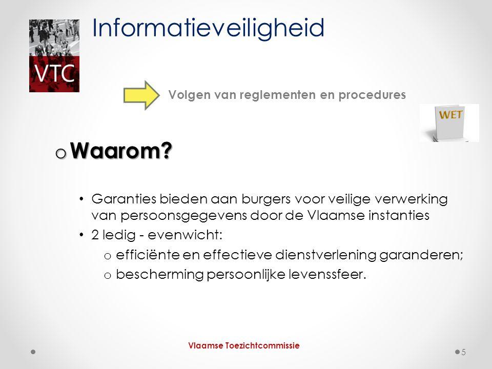Vlaamse Toezichtcommissie
