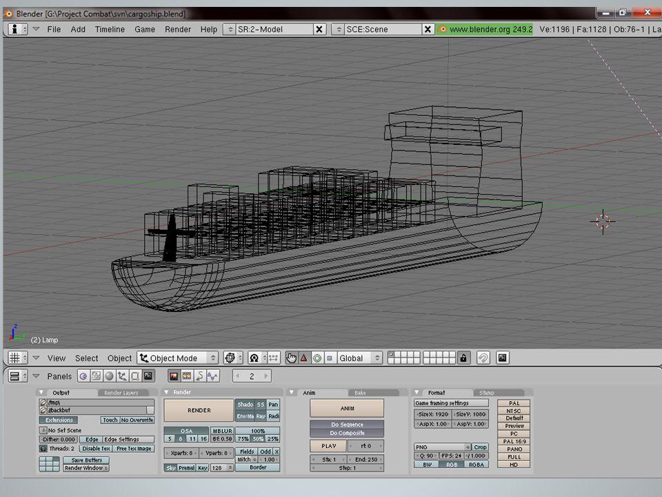 3D ModeLleren
