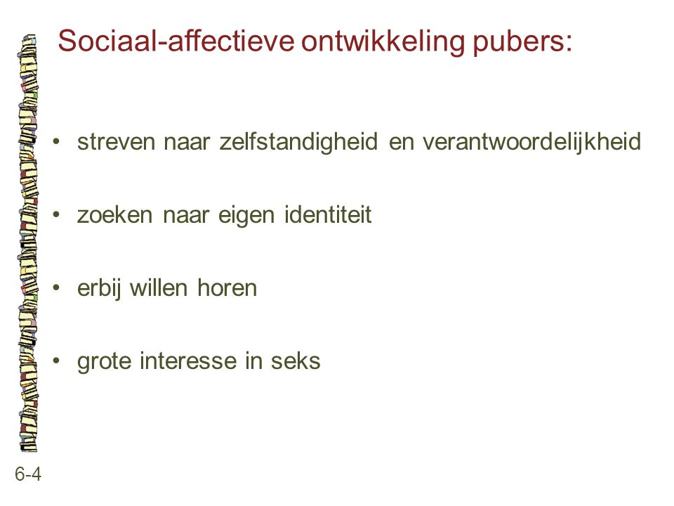 sociaal seks drugs