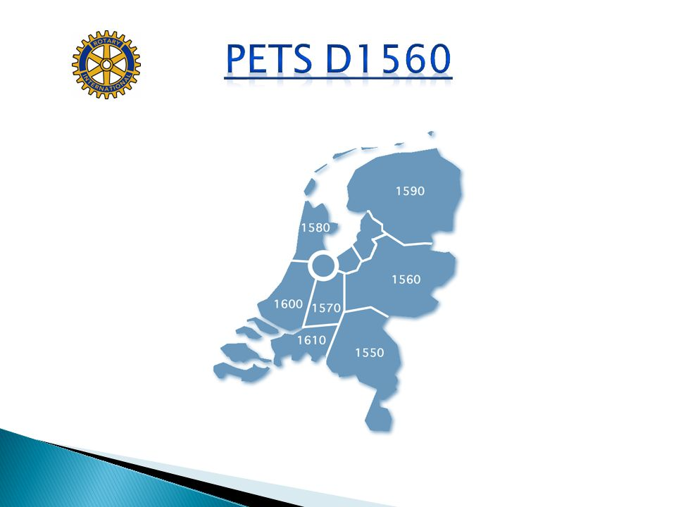 PETS D1560