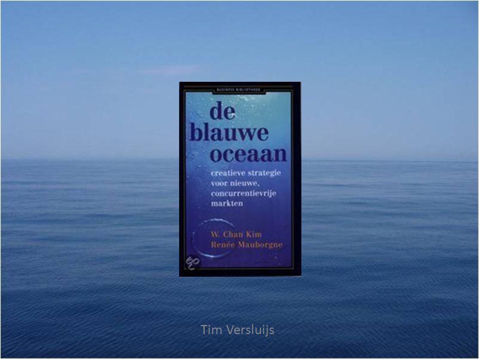 Tim Versluijs