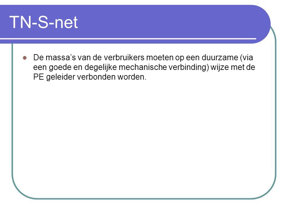 TN-S-net