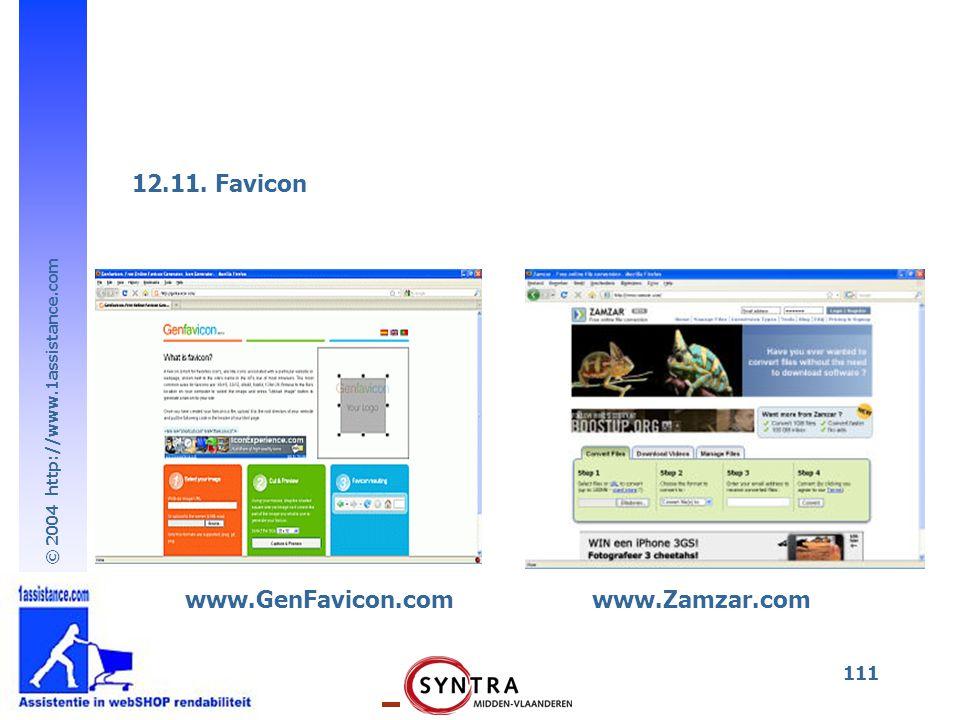 12.11. Favicon www.GenFavicon.com www.Zamzar.com