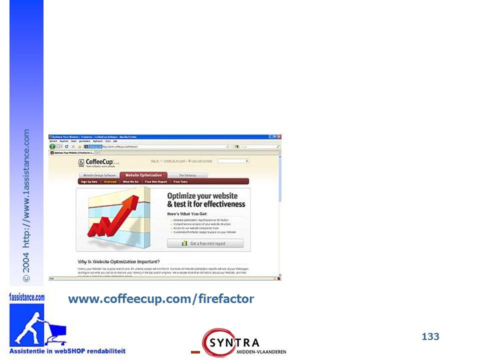 www.coffeecup.com/firefactor