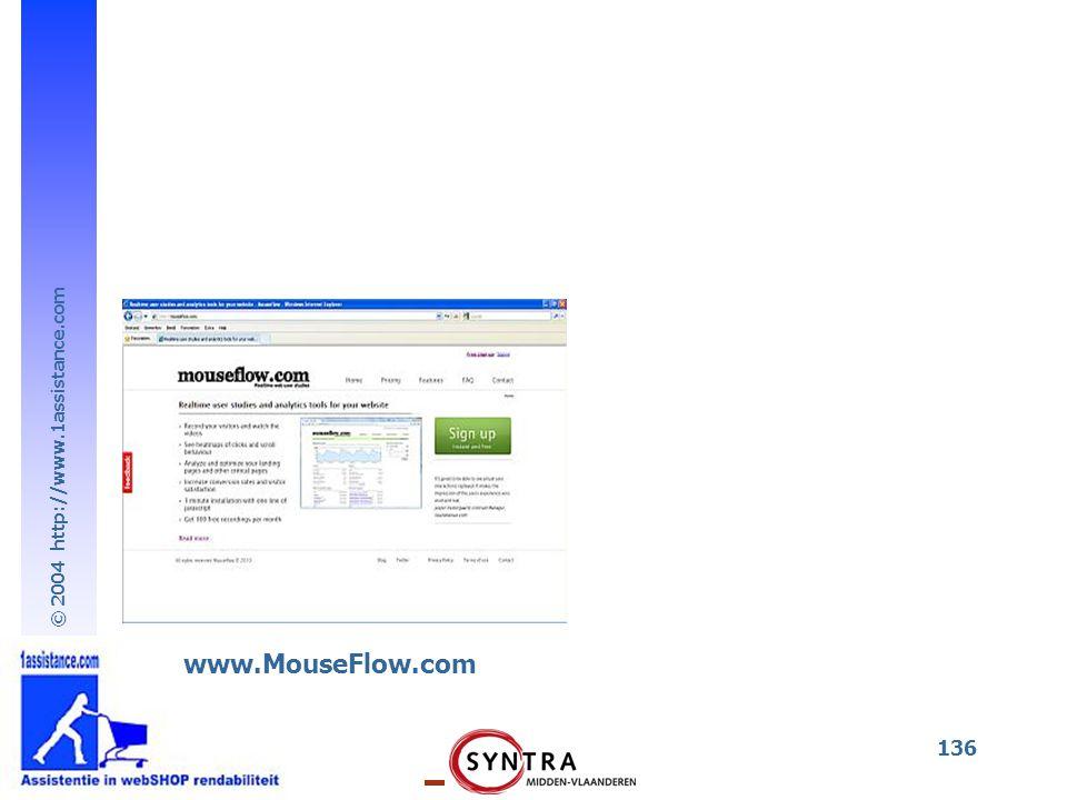 www.MouseFlow.com