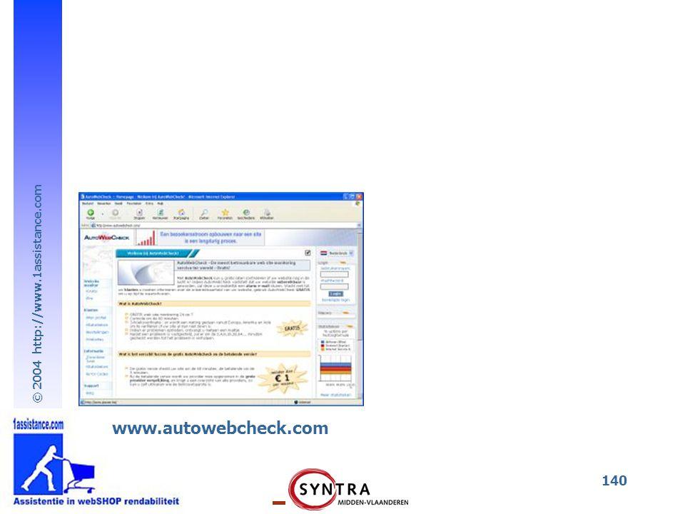 www.autowebcheck.com