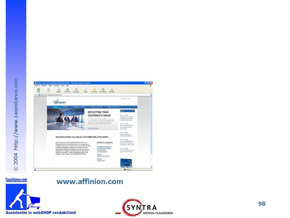 www.affinion.com
