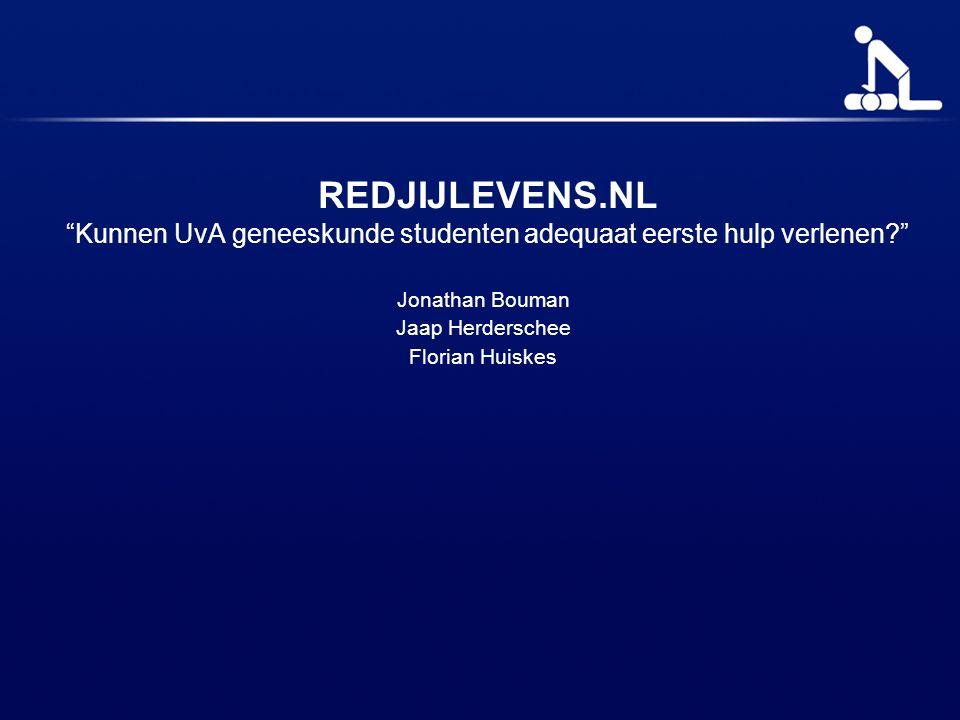 Jonathan Bouman Jaap Herderschee Florian Huiskes