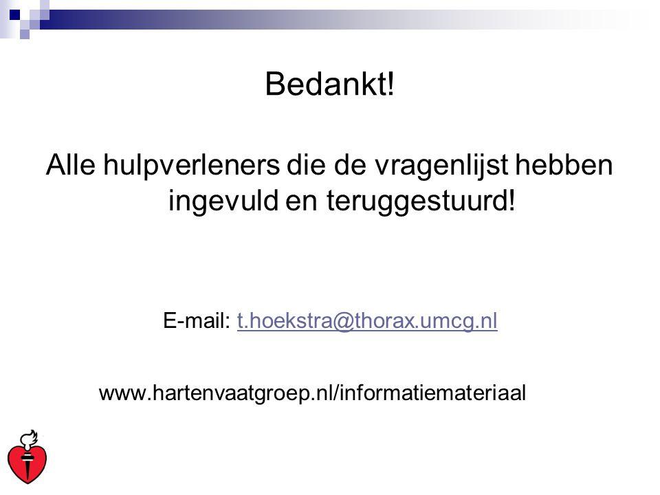 E-mail: t.hoekstra@thorax.umcg.nl
