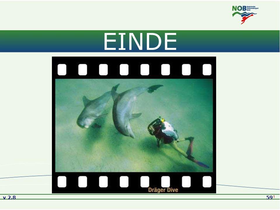 Versie2.8 01-09-2005 EINDE v 2.8