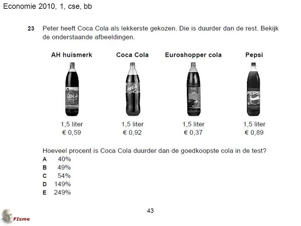 Economie 2010, 1, cse, bb