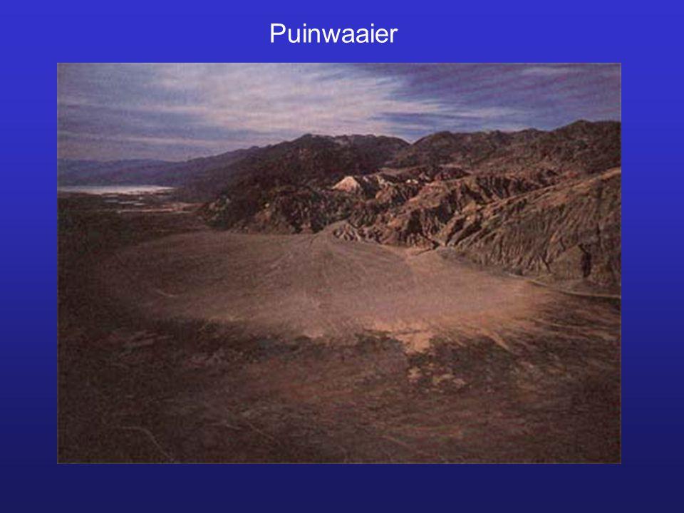 Puinwaaier