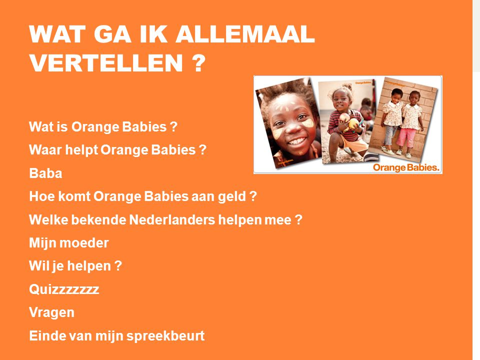 Gemaakt door : Alex. - ppt download