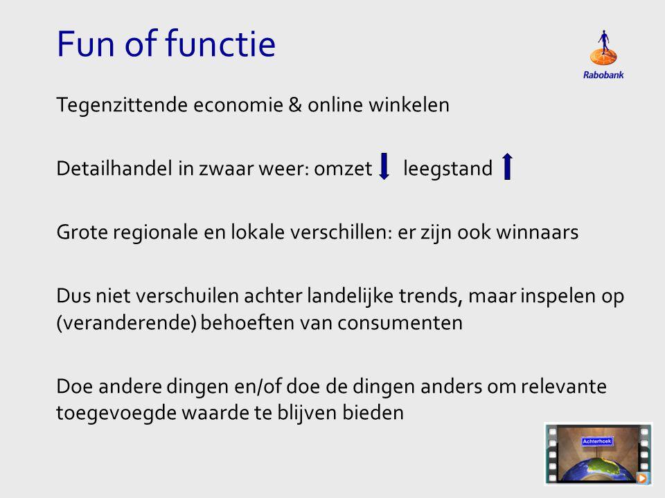 Kennis & Economisch Onderzoek